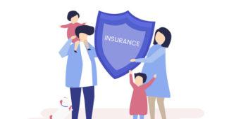 Vzajemna dodatno zavarovanje