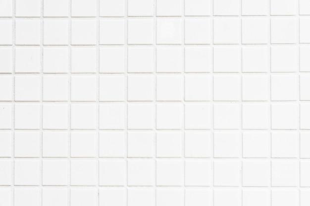 ploščice za kopalnico