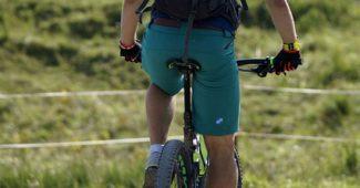 kolesarski nahrbtnik